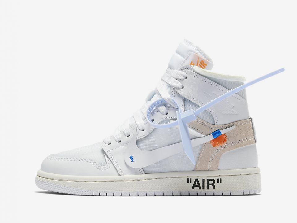22aea1ac46f5ff Jordan 1 Retro High OG x Off-White