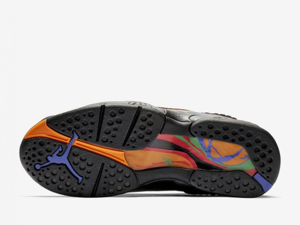 sports shoes e35e4 62134 Jordan 8 Retro Tinker